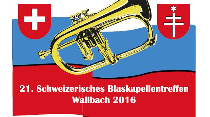 Logo Wallbach 2016
