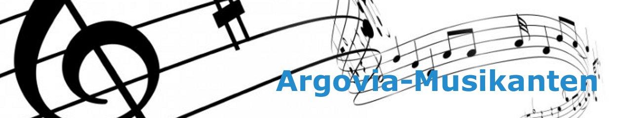 Argovia-Musikanten